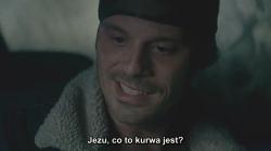 Zabiæ, jak to ³atwo powiedzieæ / Killing Them Softly (2012) PLSUBBED.DVDRip.XviD-PiratesZone / Napisy PL + x264