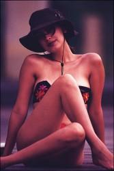 foto hot Sophia Mueller Latjuba - wartainfo.com