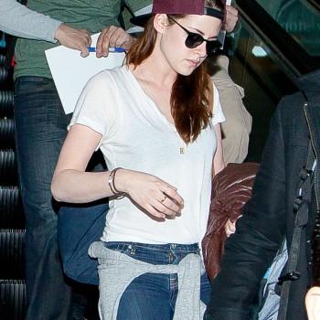 Kristen Stewart - Imagenes/Videos de Paparazzi / Estudio/ Eventos etc. - Página 31 15d4ff231914913