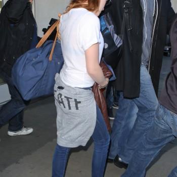 Kristen Stewart - Imagenes/Videos de Paparazzi / Estudio/ Eventos etc. - Página 31 4be9f2231916905