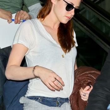 Kristen Stewart - Imagenes/Videos de Paparazzi / Estudio/ Eventos etc. - Página 31 52e101231917664