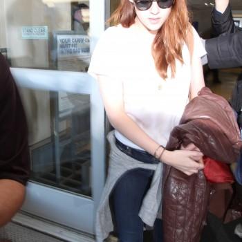 Kristen Stewart - Imagenes/Videos de Paparazzi / Estudio/ Eventos etc. - Página 31 C3439b231919089