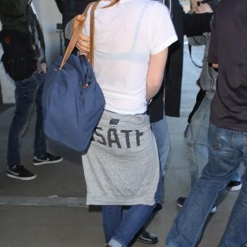 Kristen Stewart - Imagenes/Videos de Paparazzi / Estudio/ Eventos etc. - Página 31 Fbd8ca231916683
