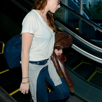 Kristen Stewart - Imagenes/Videos de Paparazzi / Estudio/ Eventos etc. - Página 31 262c36231920335