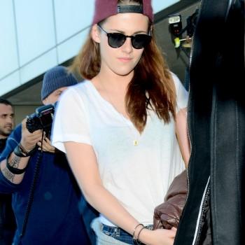 Kristen Stewart - Imagenes/Videos de Paparazzi / Estudio/ Eventos etc. - Página 31 273570231920724