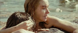 Niemo¿liwe / The Impossible (2012) PLSUBBED.DVDScr.XviD.AC3-PiratesZone / Napisy PL + x264 + RMVB