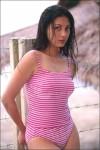 Della Puspita hot - wartainfo.com