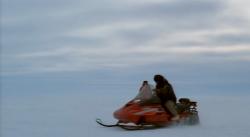 I bêdê ¿yæ / Ice Bound (2003) PL.DVDRip.XviD.AC3-Evo.ST | Lektor PL + x264
