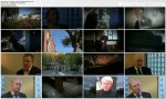 Z³o z bliska / Evil Up Close (2012) PL.TVRip.XviD / Lektor PL