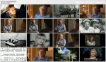 Roman Pola?ski Moje �ycie / Roman Polanski: A Film Memoir (2011) PL.TVRip.XviD / Lektor PL