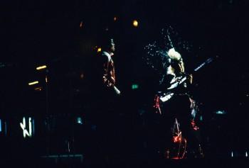 BAD WORLD TOUR  952da0232519893