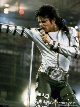 BAD TOUR PT 2  0ef76a232529046