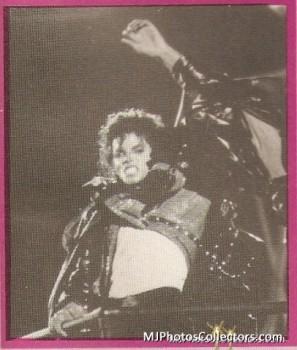BAD WORLD TOUR  93a110232521214