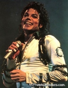 BAD TOUR PT 2  Ef95ab232528738