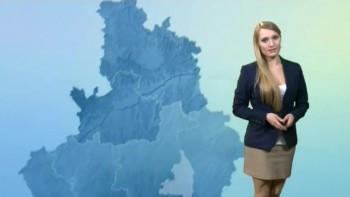 Anna Gröbel -Augsburg TV -Allemagne 817d79232629882