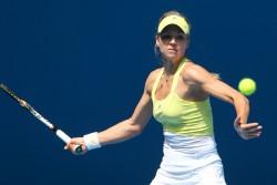 Maria Kirilenko - 2013 Australian Open Day 4 in Melbourne 1/17/13
