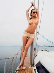 http://thumbnails102.imagebam.com/23288/f60992232874755.jpg
