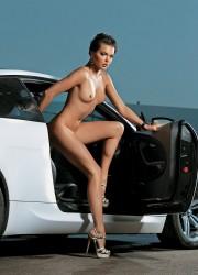 http://thumbnails102.imagebam.com/23289/584d33232882124.jpg