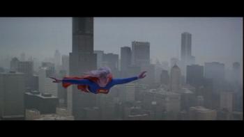 Supergirl (1984) PL.PAL.DVD9-angel1234 / Lektor i Napisy PL