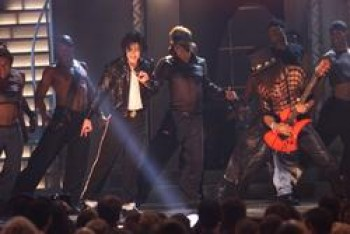 30th anniversery Celbration madison square garden  0254b1233504793
