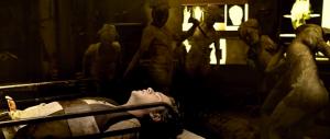 Silent Hill: Apokalipsa / Silent Hill Revelation (2012) WEBRip.XviD-THC / Napisy PL