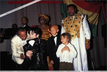 1995 - Diamond Of Africa  F3f3c1233509770