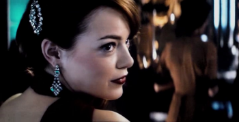 Gangster Squad. Pogromcy mafii / Gangster Squad (2013) TS.XViD.AC3-TiCKLE TiME