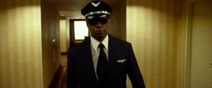 Lot / Flight (2012) 1080p.Bluray.x264.DTS-29ke42 / Napisy PL