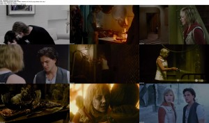 Download Silent Hill Revelations (2012) DVDRip 400MB Ganool