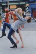 Остин Пауэрс: Шпион, который меня соблазнил / Austin Powers: The Spy Who Shagged Me (1999) Cf8b67234265275