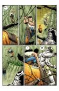 Fear Agent (volume 4) - Hatchet Job