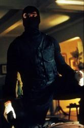 Стиратель / Eraser (Арнольд Шварценеггер, Ванесса Уильямс, 1996) 398522234525162