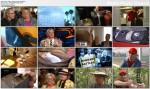 Walka o Baga¿ / Baggage Battles (Season 1) (2012) PL.TVRip.XviD / Lektor PL