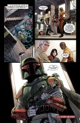 Star Wars: Agent of the Empire - Hard Targets #4