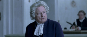 Kochanek królowej / A Royal Affair (2012)      PL.1080p.BluRay.AC3.x264-CiNEMAET-SAVED  Lektor PL
