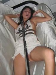 Pesta Seks