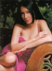 Tia Ivanka hot foto photo