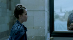 Kochanek królowej / A Royal Affair (2012)    PL.DVDrip.AC3.XviD.CiNEMAET-BR  Lektor PL   +rmvb