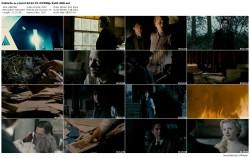 Kobieta W Czerni / The Woman in Black (2012) PL DVDRip XviD-AlBi / Lektor PL