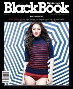 BlackBook (June/July 2009) 93c780235406960