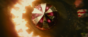 Silent Hill: Apokalipsa / Silent Hill Revelation (2012) 480p.BDRip.XviD.AC3-ELiTE + x264 / Napisy PL