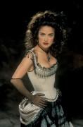 Дикий, дикий запад / Wild Wild West (Сальма Хайек, Уилл Смит, 1999) F03391235517409