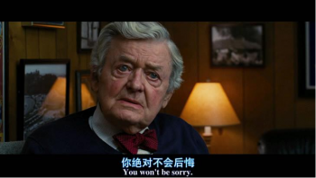 大象的眼泪/情约奇艺坊[BD-RMVB/1GB][中英双字]