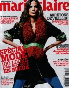 Marie Claire France (February 2008) F46ead235716946