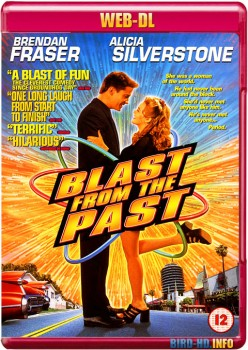 Blast from the Past 1999 m720p WEB-DL x264-BiRD