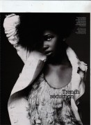 Marie Claire France (February 2008) 5b1894235727061