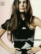 Marie Claire France (February 2008) 95d7a1235723398