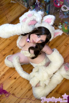 Cosplays Go ! - Page 96 9a79b7235841175