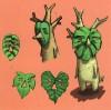 The Legend of Zelda: The Wind Waker - A Retrospective Discussion (Spoilers) 9c3ec5235890231