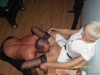 Private black swinger parties